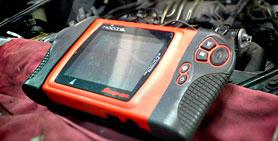 auto diagnostics in greeley colorado