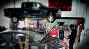 Auto repair in Greeley, CO at Autotailor