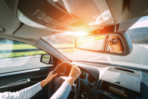 How to prolong your car's lifespan