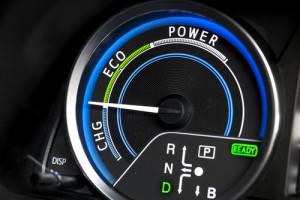hybrid-auto-repair